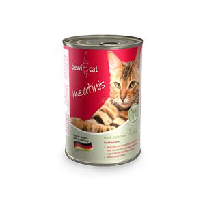 Konzerva za mačke