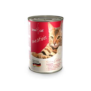 Konzerva za mačke (perutnina)